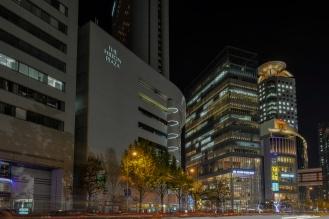 Osaka-5